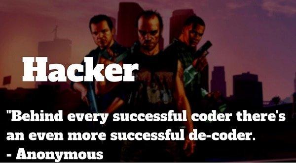 come fanno gli hacker a fare soldi