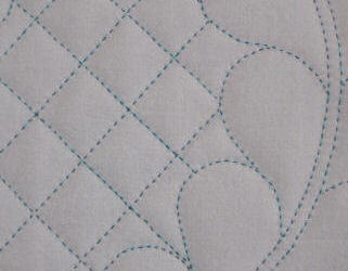Beginning Hand Quilting » Academy of Quilting