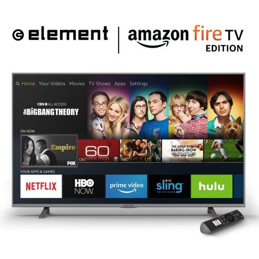 4K-Ultra-HD-LED-Fire-Smart-TV