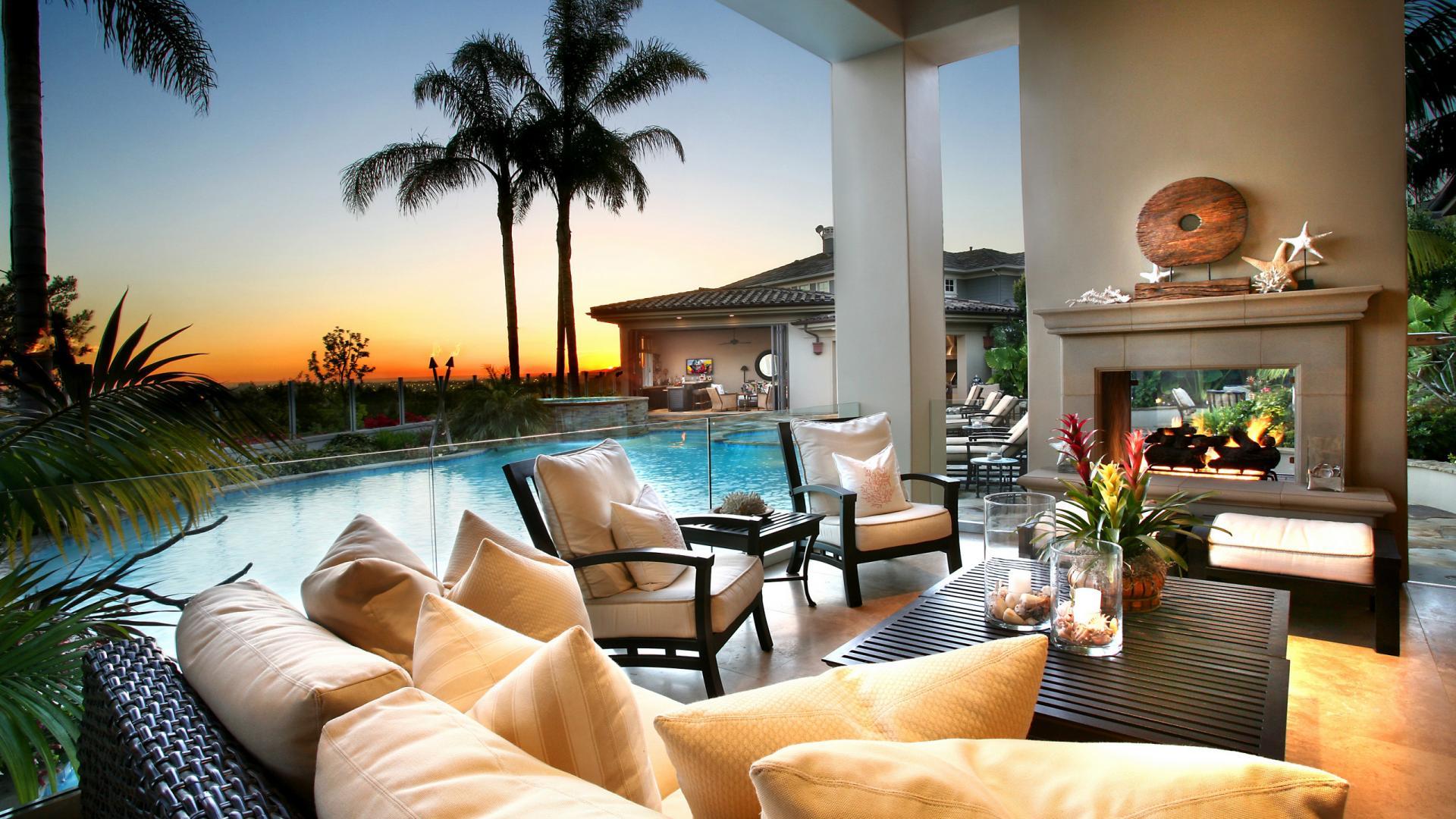 My-World-Club-Elite-Luxury-Homes