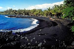 Punaluu-Black-Sand-Beach-large