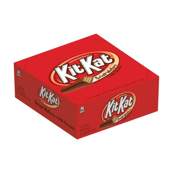 kit_kat_candy_bar