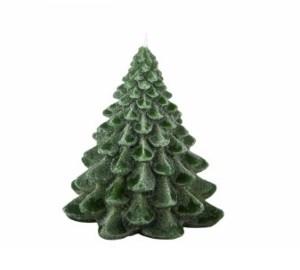 Kerze-Weihnachtsbaumkerze Broste Copenhagen nachtsbaum-klein.jpg