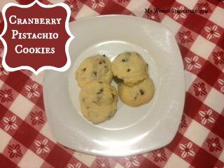 cranberry-pistachio-shortbread