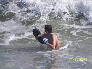 surf grip