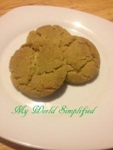 crinkle-cookies-225x300