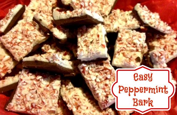 peppermint-bark