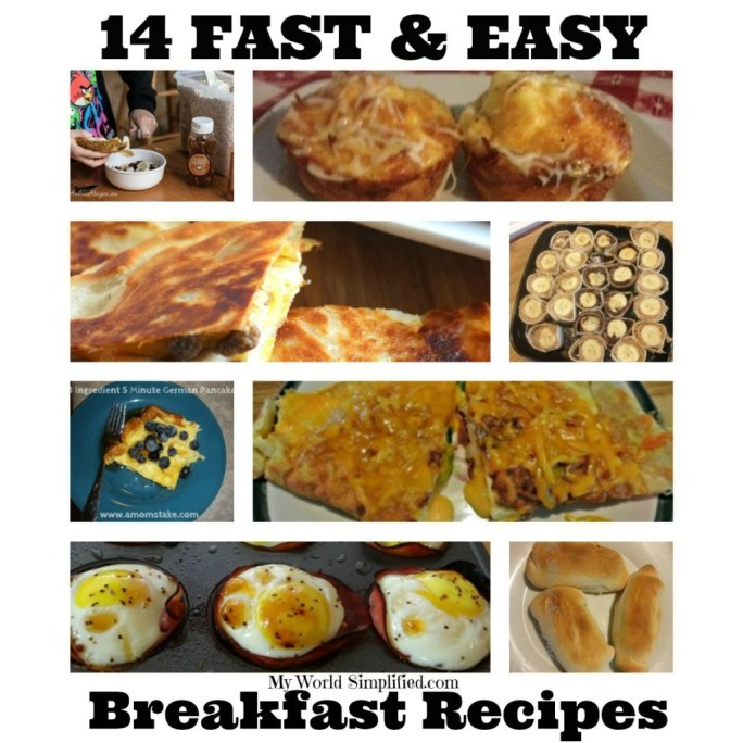 fast-and-easy-breakfast-recipes-1024x1024