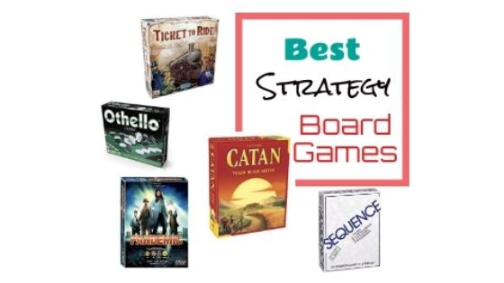 #beststrategyboardgame #tabletopgame #bestboardgame #familyboardgame