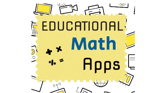 #educationalmathapp #mathapp