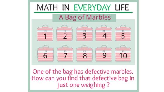 BagofMarbles_EverydayMath