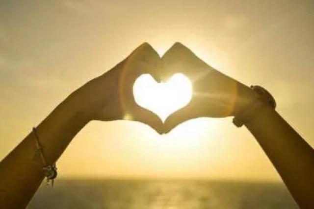 Sad love 2