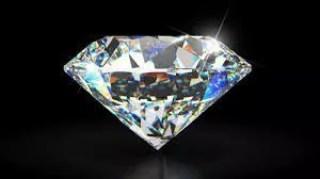 THE DIAMOND IN YOU 2