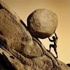 THE LAW OF PERSISTENCE 1