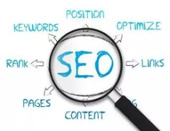 AN EASY WAY TO BEGIN FREE SEARCH ENGINE OPTIMIZATION (SEO) FOR YOUR BLOG 2