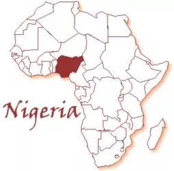 38 NIGERIAN UNIVERSITIES INCREASE THEIR TUITION FEES [FULL LIST] 1