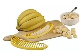 WHAT WILL HAPPEN TO YOUR BODY IF YOU EAT 2 BANANAS A DAY 1
