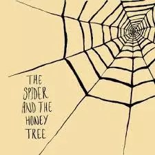 SPIDER AND THE HONEY TREE 1