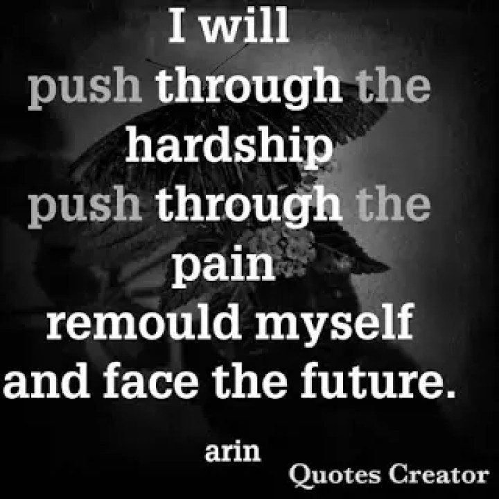 IMAGES OF QUOTE FROM POET ARIN 3
