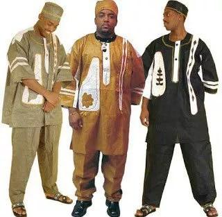 Back To The Ancient Fashion Landmark 6