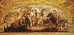 CREATION OF MAN PROMETHEUS 10