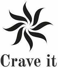 CRAVE IT 1