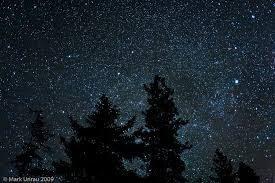 STARS ON A MOONLESS NIGHT - BY JANNA ONYEMAOBI 1