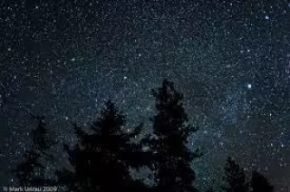 STARS ON A MOONLESS NIGHT - BY JANNA ONYEMAOBI 2