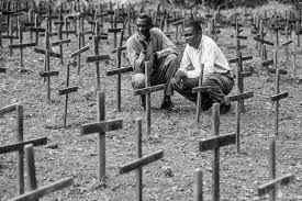 Rwandan Genocide That Shocked The Whole World In 1994 4