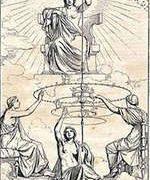 CREATION OF MAN PROMETHEUS 8