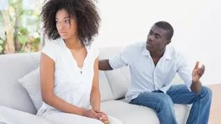 THE BIGGEST LIAR IN YOUR RELATIONSHIP: YOU? 3