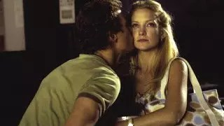 THE BIGGEST LIAR IN YOUR RELATIONSHIP: YOU? 1