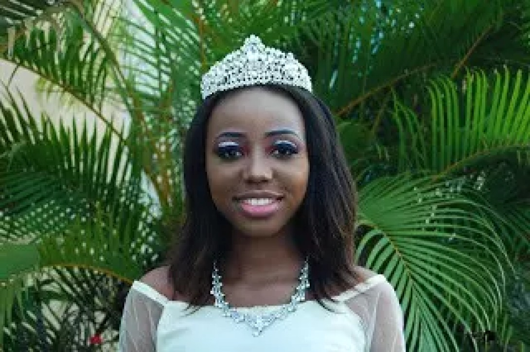 AN INTERVIEW WITH THE WINNER OF THE 2017 BOWEN BEAUTY PAGEANT 3