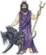THE GREAT HOAX OF EVOLUTION - NNADIKE JEREMIAH 10