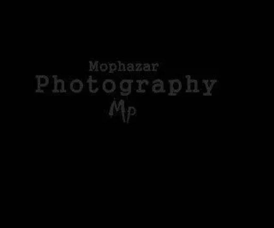 BOWEN ENTREPRENEURS 1.34 - MOPHAZAR PHOTOGRAPHY 2