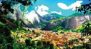 Igbo -Ukwu: Home of the Roped Pots 4
