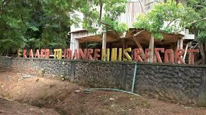 ALL ABOUT IDANRE HILL - OKE IDANRE, ONDO STATE 7