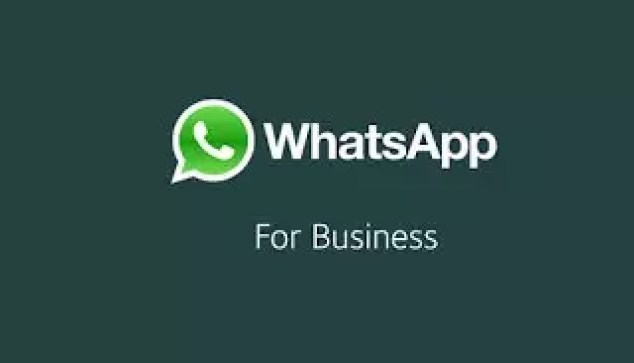 TECHNOLOGY: ALL YOU NEED TO KNOW ABOUT THE NEW WHATSAPP BUSINESS APP 2