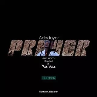 ADEDAYOR UNVEILS THE OFFICIAL DATE FOR PRAYER 1