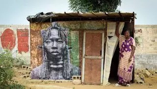 THE FEARLESS AND GALLANT AMAZONS OF DAHOMEY - BY JOHNSON OKUNADE 12