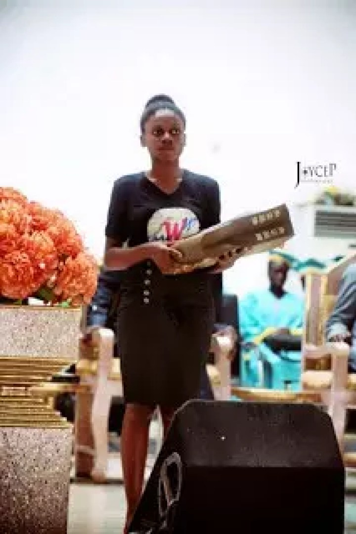 BOWEN WOVEN WORDS COMPETITION 2018 WAS A HUGE SUCCESS 3