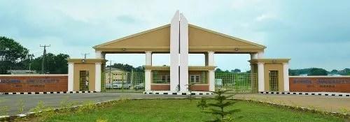bowen gate