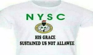 THE DEATH OF A GOVERNMENT CHILD (CORPER) - BY IKOROMASOMA EMMANUEL 2