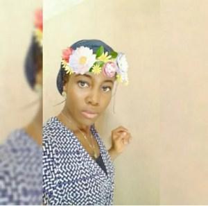 FACE OF THE WEEK - JANNA ONYEMAOBI 4