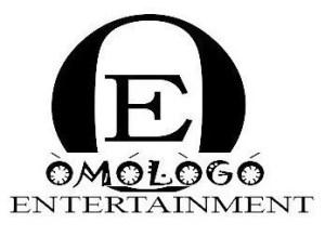 AN INTERVIEW WITH TOLUWANI UJIOGBA; CEO, ÒMÓLÒGÓ 2