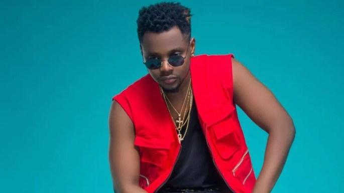 Best Nigerian Artistes in 2018 8