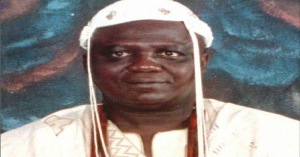 Ile-Igbon