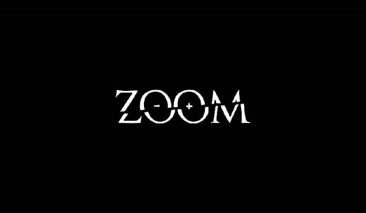BRAND OF THE WEEK - ZOOM 1