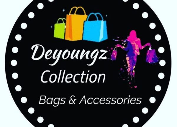 BRAND OF THE WEEK – DEYOUNGZ COLLECTION 1