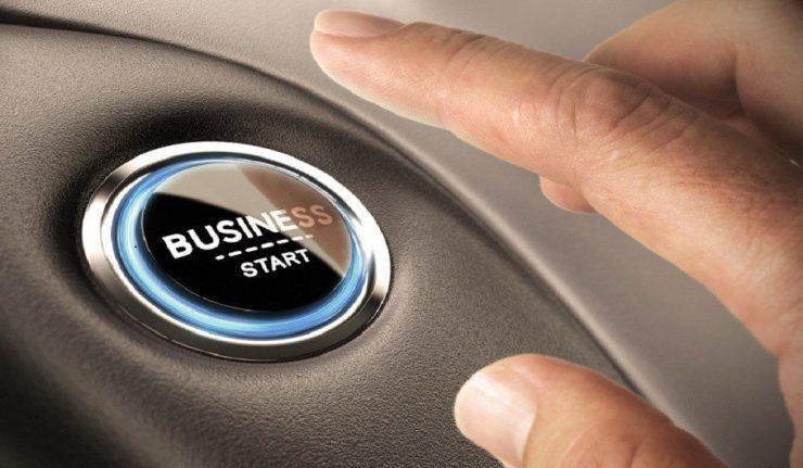 BUSINESS TIPS FOR STARTUPS – JUMOKE ADEMOLA 1
